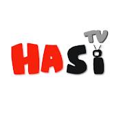 HASI TV net worth