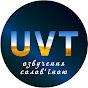 UkrVoice Team