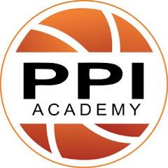 PPI Academy