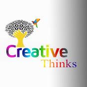 Creative Thinks net worth