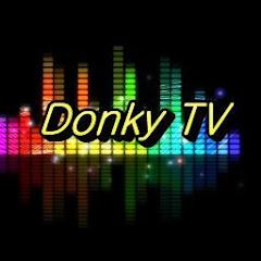 돈키tv Donkytv