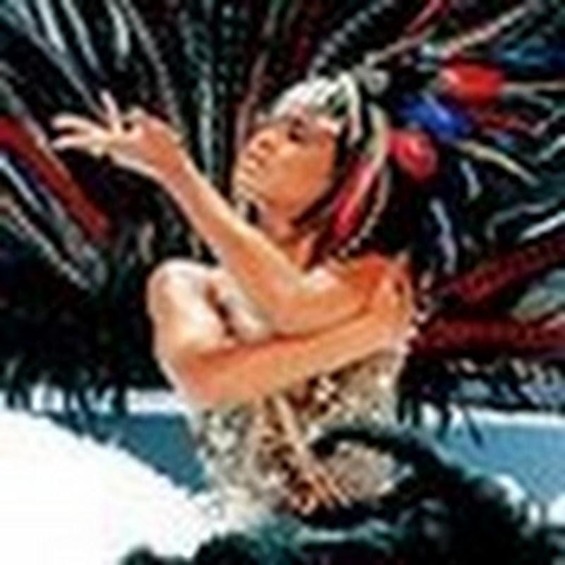 RihannaItalia