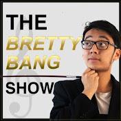 Comedy- Bretty Bang Show net worth
