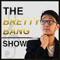 Comedy- Bretty Bang Show Avatar