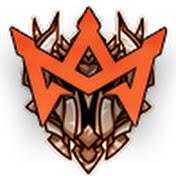 League of Legends Challenger Coaching