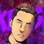By Krash