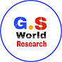 G.S World Research