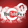 YouTube UZ