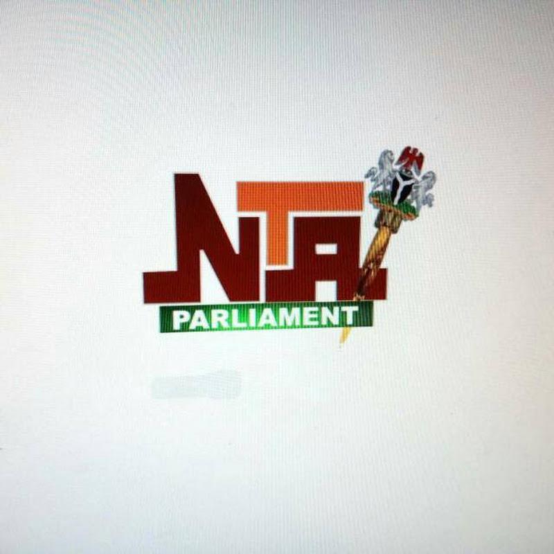 NTA PARLIAMENT