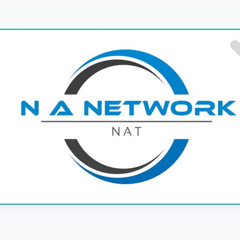 N A NETWORK
