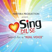 Sing Dil Se net worth