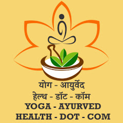 Yoga Ayurved Health Dot Com