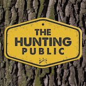 The Hunting Public Avatar
