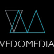 Vedomedia net worth