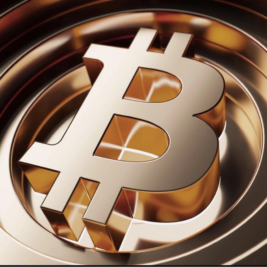 gdax bitcoin vendi muro dove investire in criptovalute