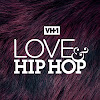 VH1 Love & Hip Hop