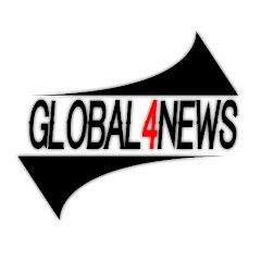 Global4News