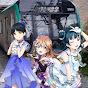 トレイン・アニメ・スポットちゃんねるNAATA
