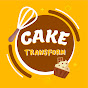 Transform Cake