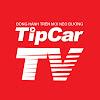 Tipcar TV