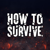 How to Survive net worth