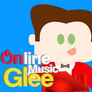 Onmusicglee YouTube channel image