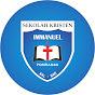 Sekolah Immanuel