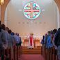 Our Savior Lutheran Church - Austin, TX
