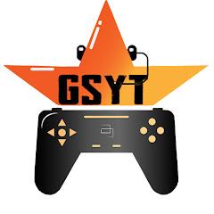 Gamer Star தமிழ் GSYT