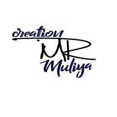 Mr Muliya Creation