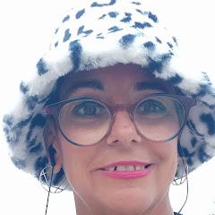 Gabriela moreno de garcia thumbnail