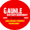 Gaunle Entertainment