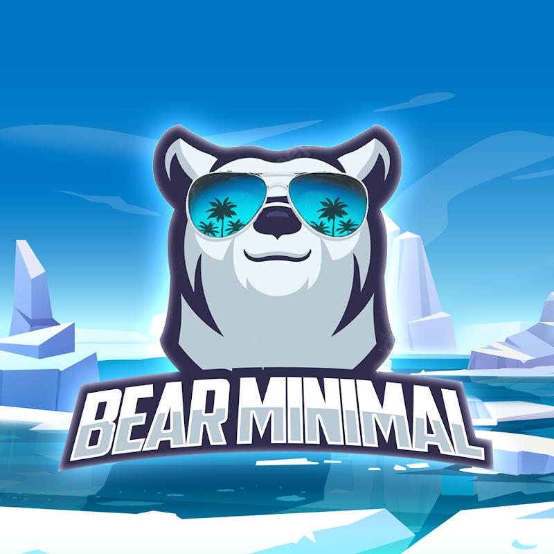 Bear Minimal