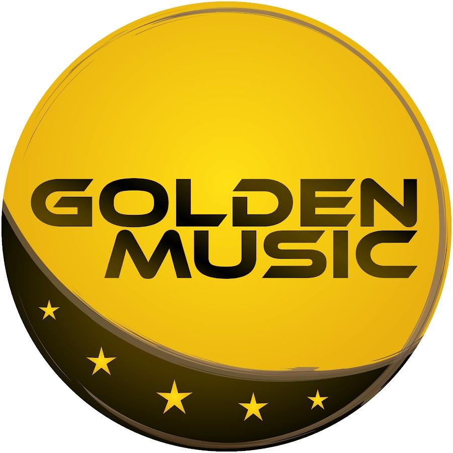 Goldenmusic Production