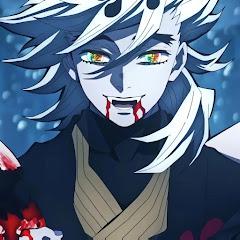 Chhutna Teach