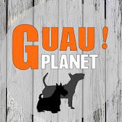 Guau planet