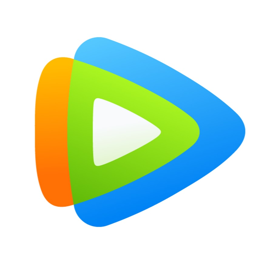 Tencent Video - YouTube
