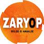 ZARYOP