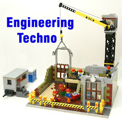 Engineering Techno