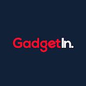 GadgetIn net worth