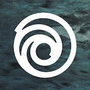 UbisoftDE | UbisoftTV net worth
