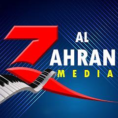 AL ZAHRAN MEDIA