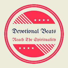 Devotional Beats