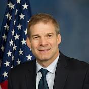 Rep. Jim Jordan (OH-04) net worth