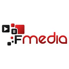 F-Media
