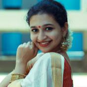Saandra Salim net worth