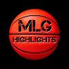 MLG Highlights