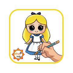 Mayra Drawing Academy