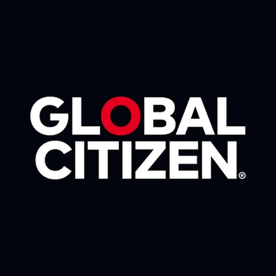 Global Citizen - YouTube