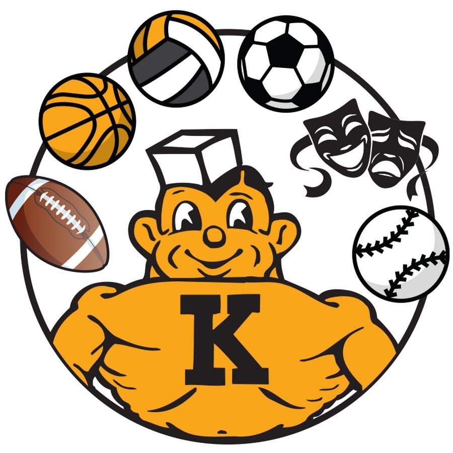 Kewanee High School Sports & Special Events